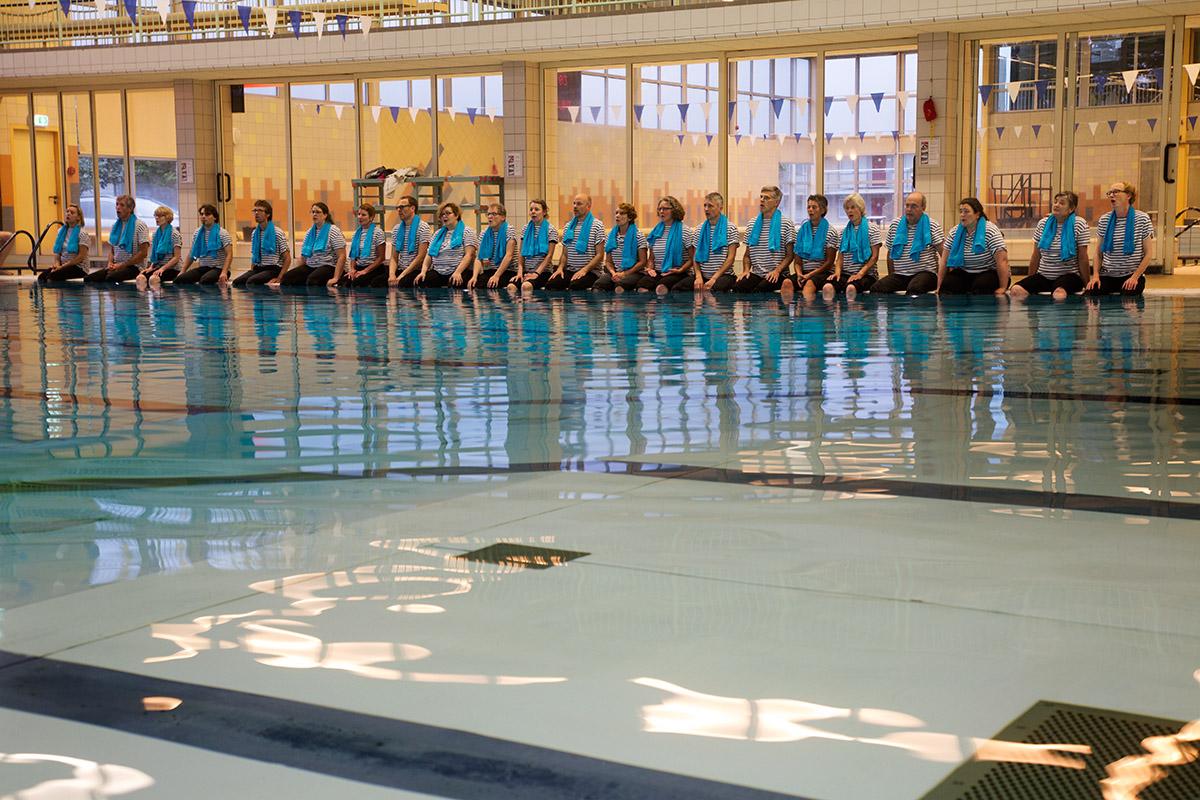 Intex ultra frame zwembad cm complete set te koop de