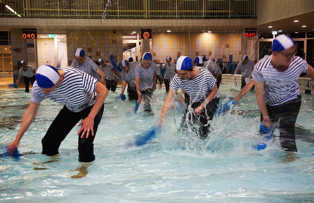 Zwembad de kwakel prijzen meer meningzuilen in sporthallen en